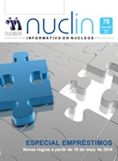 Especial de Empréstimos – Novas Regras INB e Nuclep