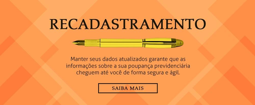 recadastramento_fev