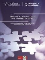 Relatório Anual 2015 – PDF resumido