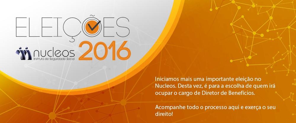eleicoes_diretor_beneficos2