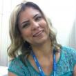 Luciana Pontes_eletro