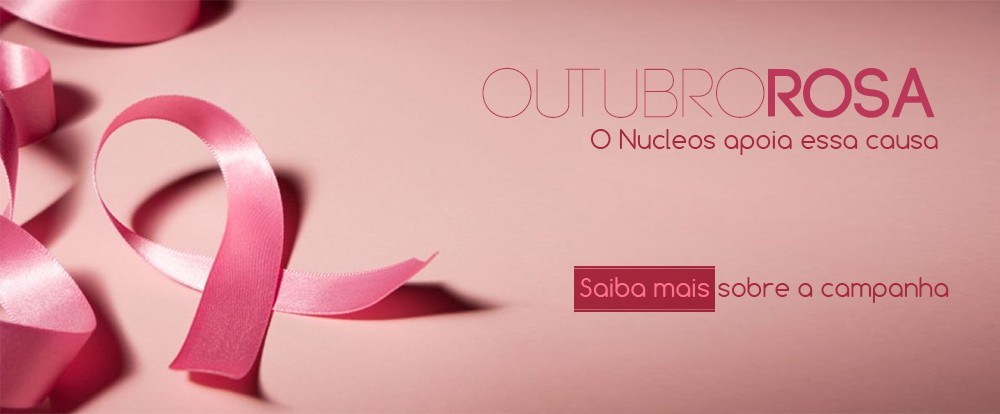 banner_out-rosa