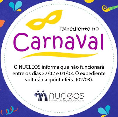 nucleos-carnaval