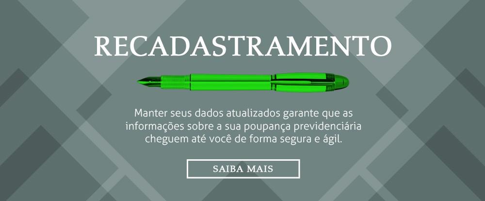 recadastramento_mar18