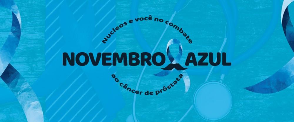 novembro-azul-v2