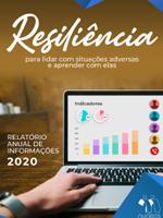Relatório Anual 2020 – resumido